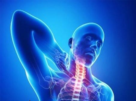 آرتروز چیست و چه بخشهایی از بدن را درگیر میکند